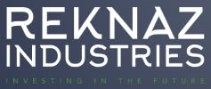 Reknaz industries
